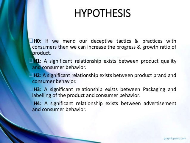 impact of branding on consumer perception and The research paper is about the impact of branding on consumer behavior brand knowledge is a very important factor as the consumer is more aware of the brand and he has all the knowledge about its price, quality etc, the more he will be attracted towards that brandthe loyalty level increases with the age.