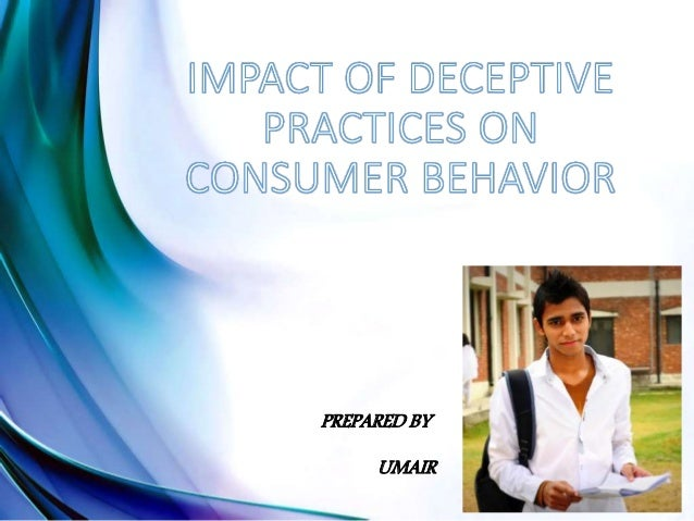 the impact of innovation on consumers behavior Factors influencing consumer behaviour  innovation, features, or even the social  forming a person attitude or behavior the impact of reference groups varies.