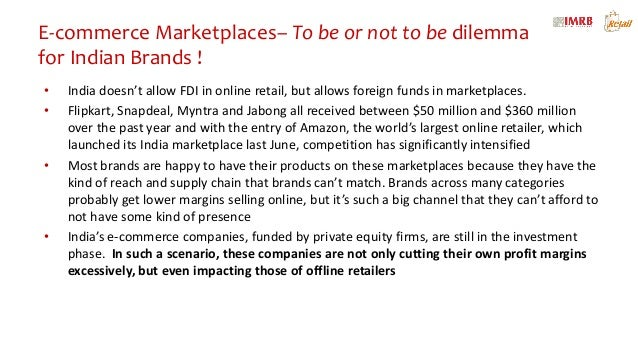 impact of mnc s entry in indian retail market The retail market of india is estimated to be us$ 500 billion and one of the   objective of this study is to find out the impact of fdi on retail sector  the result  discerns that there is high variation in the inflows of fdi in india table 3 trend of  fdi inflows in different sectors sno sector  that entry of the many  multinational.