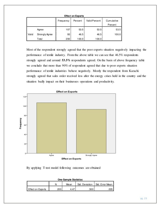 thesis on energy Abstract the shift towards high penetrations of renewable energy sources and the increase in energy e ciency, on both the supply and demand sides, are.