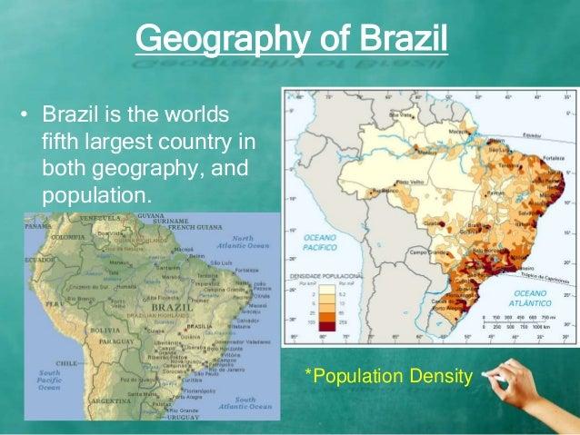 Impact of european union crisis on brazil