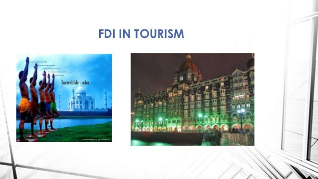 impact of fdi in indian economy Foreign direct investment: impact on indian economy 19 india has received total foreign investment of us$ 30688 billion since 2000 with 94 per cent of the amount coming during the last nine years in the period 1999–2004, india received us$ 1952 billion of foreign investment.