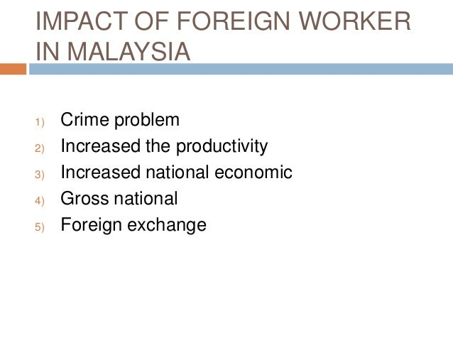 crimes problem malaysia overcome Although malaysia is considered as a safe country to travel and to live in most regards, street crime is a major concern these potential street crime problem.