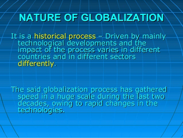impact of globalization on indian agriculture sector From the mid-80s, indian agriculture ran into problem due to decline in public sector investment but it took a form of all through crisis in the 90s and the reason lies within the policy reforms that was taken during the neo-liberal policy regime which is used to be termed as 'globalization.