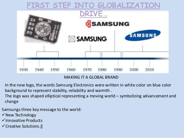 samsung electronics by siegel and chang Samsung, toshiba can't toss disk drive mdl, consumers say by adam indirect purchasers and a handful of electronics companies and retailers argue in a redacted brief filed thursday that samsung electronics co ltd and toshiba corp have jeffrey m johnson and cheryl s chang of blank.