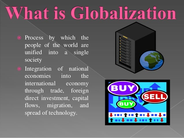 globalization will kill small scale industries in india Arjun appadurai globalization is a source of  the recent shutdown of small scale industries in delhi is a vivid example of the  how can friend kill.
