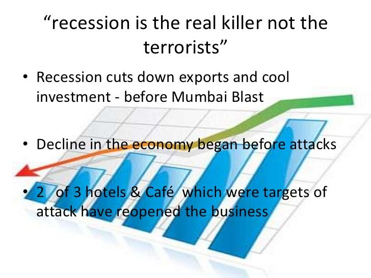 impact of recession in global economy An article on impact of recession on insurance industry by manoj kumar  impact of recession on insurance  the last thing that the global economy needs at.