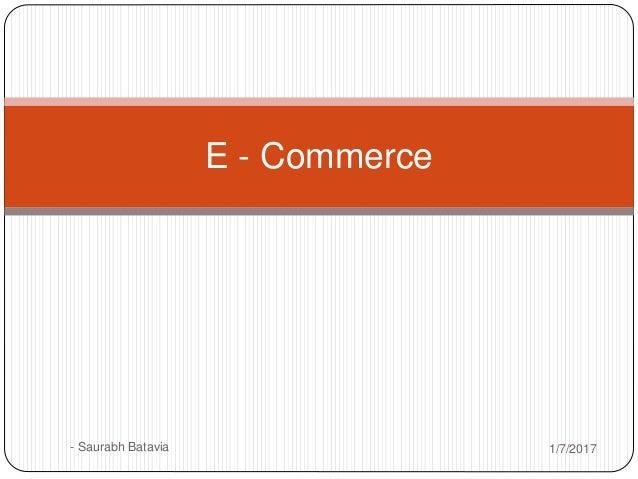 Starbucks China Launches e-Commerce Site on Tmall
