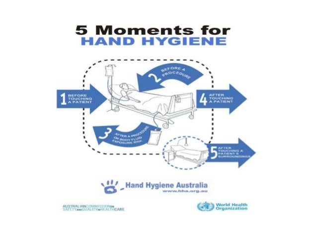 """hand hygiene of clinical staff Sicp literature review: surgical hand antisepsis in the clinical setting http:// wwwnipcmhpsscotnhsuk/documents/sicp-hand-hygiene-surgical-hand-   clinical staff in nhsscotland should be """"bare below the elbows"""" (mandatory."""