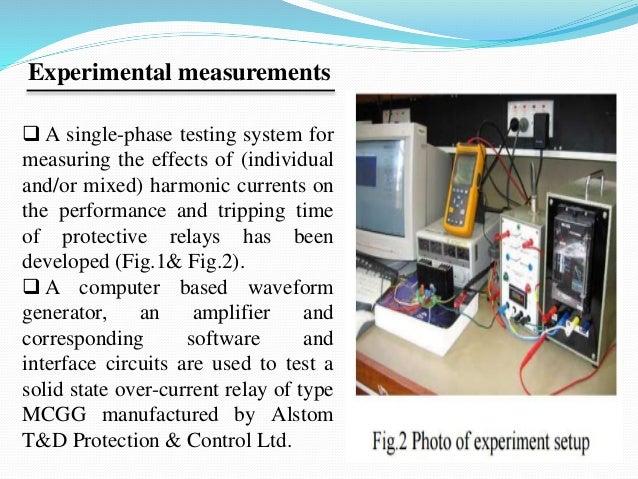 mcgg relay wiring diagram wiring source u2022 rh hot co co