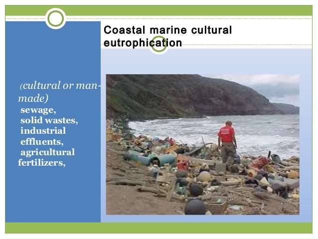 anthropogenic impact on marine environment and Graphically widespread marine species, for example, can experience variation in both environmental and anthropogenic impacts across their ranges that can differentially influence expression of life his- anthropogenic impacts on the marine environment.