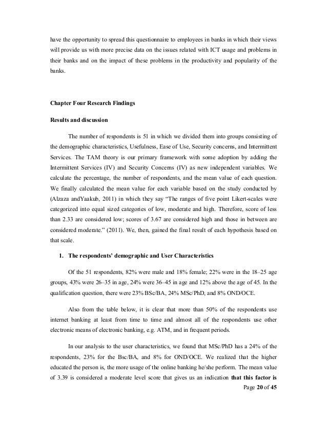 Television Case Study Essay Sample
