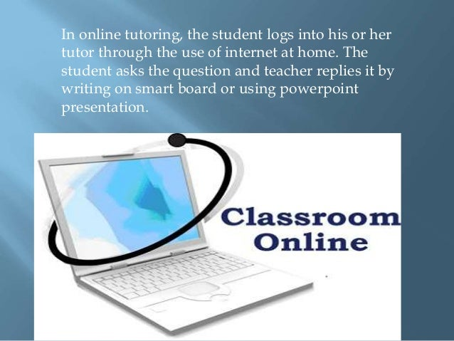 Importance and Role of Computers in Teaching and Learning Process Essay Sample