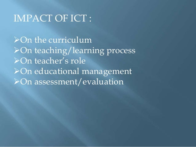 ict thesis education Dissertation types plan phd thesis on ict in education long quotes in essays business plan writers milwaukee wi.