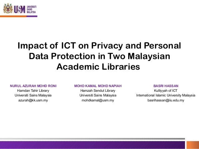 privacy and personal data A covered entity may deny access to individuals, without providing the individual an opportunity for review, in the following protected situations: (a) the protected health information falls under an exception to the right of access (b) an inmate request for protected health information under certain circumstances (c) information that a.