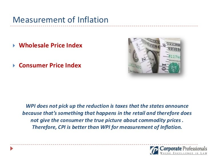 the impact of inflation on economy Data for around 100 countries from 1960 to 1990 are used to assess the effects of  inflation on economic performance if a number of country characteristics are.