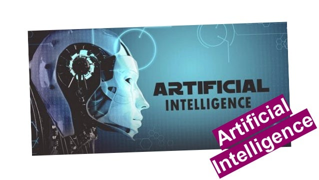 favoriot Artificial Intelligence