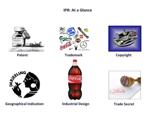 role of wto in protecting ipr Trips provide minimum standards in the form of common set of rules for the  protection of intellectual property globally under wto system.