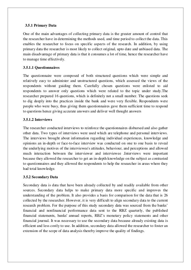 business research topics paper narrow