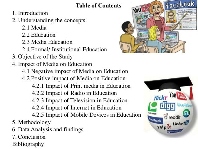 contraception education and the medias influence Brown j managing the media monster: the influence of media family planning perspectives 199830(3):121-127 16 day r assessing public education programming on hiv/aids: a national survey of african americans.