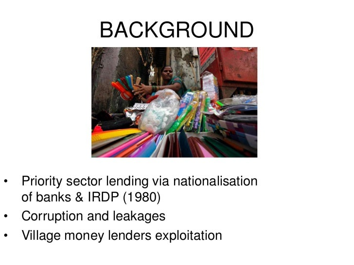 impact of micro finance on small Journal of policy and development studies vol 9, no 1 november 2014 issn: 157-9385 website: wwwarabianjbmrcom/jpds_indexphp 179 the impact of micro-finance on small scale business in.