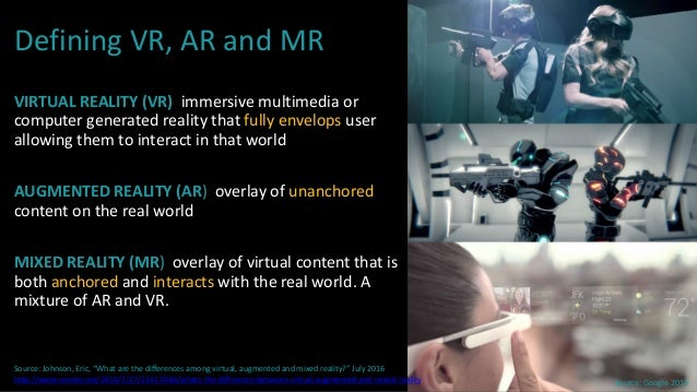 the impact the virtual workplace has Since the management interface is essentially a virtual machine that can be controlled by the hypervisor, it has relatively no impact on performance during normal operation ©2008 learning tree international.
