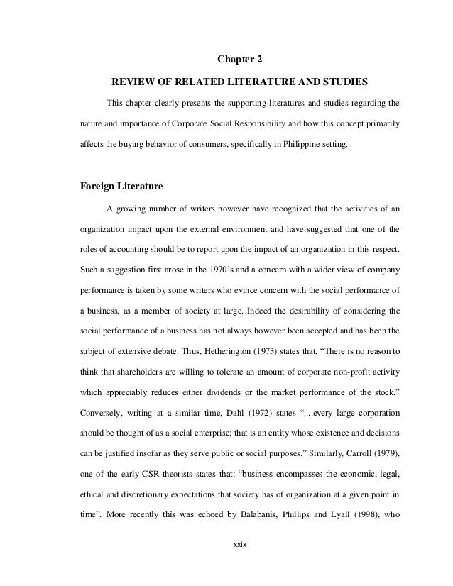 lending system related literature in philippines This chapter attempts to review the relevant literature on rural banks and its loan recovery strategies the literature review covers the bog has overall regulatory and supervisory authority in all matters related to management information system, monitoring of loan / investment.