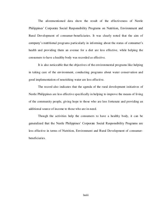 philippines airlines case essay Philippine airlines (pal) has announced plans to suspend flights from manila to  kuwait after the philippine government enacted a work ban.
