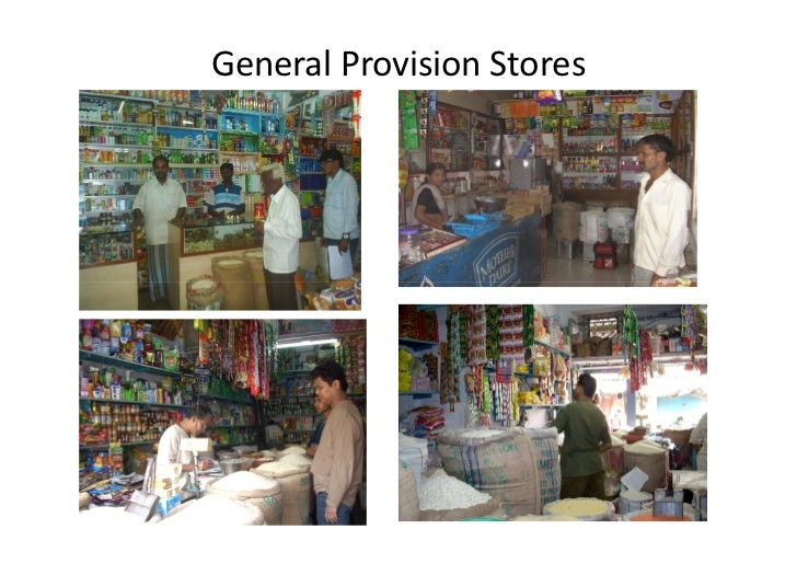 impact of organised retail chains on Impact of organized retail on unorganized retail  organised retail has impact on the unorganised retail  speciality chains,.