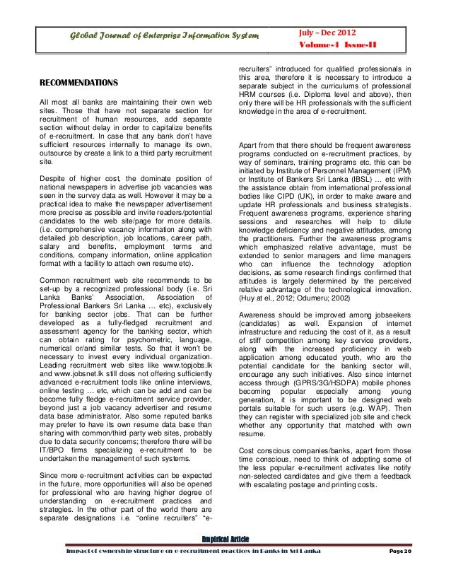 the effects of ownership structure board This paper investigates the role of board structure and the effect of ownership structures  board structure, ownership structure and firm performance .