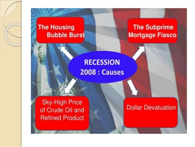 impact of recession on indian economy Impact of global recession and financial management challenges and strategies: for indian economy abstract:- the world is witnessing one of the most critical changes in global economy, communal, regional and national conflicts which is the worst recession of the century.