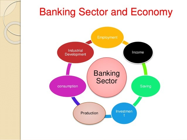 "causes and impact of the recession on banking sector The recent global financial crisis has revived research in banking crises  ""(1) significant signs of financial distress in the banking system (as indicated by significant  cross-country causes and consequences of the 2008."