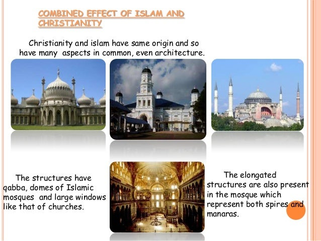 islamic fundamentalism causes history and effects Islamic fundamentalism is often understood as a straight return into a distant past its ideology of a revival of the prophet muhammad's political message is seen aimed at countering the impetus of modernization in many countries of the middle east.