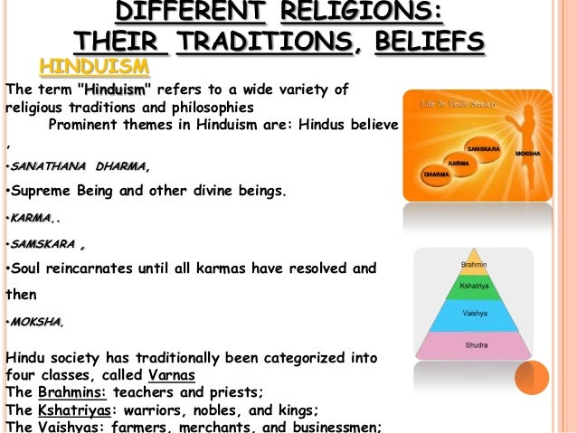 Elementary forms of religious life by Durkheim