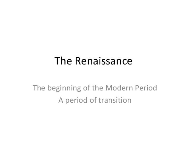 impact of the renaissance Renaissance art completely revitalized the entire concept of art in europe it  branched out beyond the merely religious purpose of medieval artwork it  reflected a.