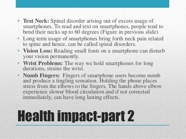 Image Result For Smartphone Has Destroyed Communication
