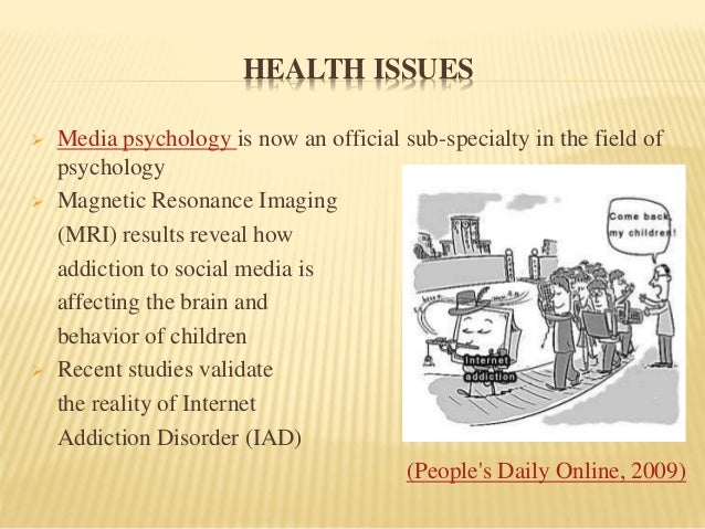 Dfid essay modern studies picture 4
