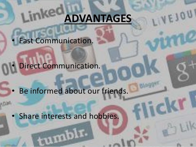 impact of social networking sites on International journal of humanities and social science vol 4, no 10(1) august  2014 251 the impact of social networking sites on applied science.