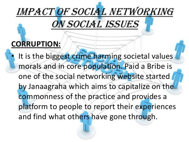 social networkings influence on socialization essay Socialization using an interpretive case study of a financial services company, this study finds that social media use helped the new hires experience social acceptance, role the paper concludes by discussing the implications and conclusion 2 not restricted, to social networks, discussion forums, micro blogs , and.
