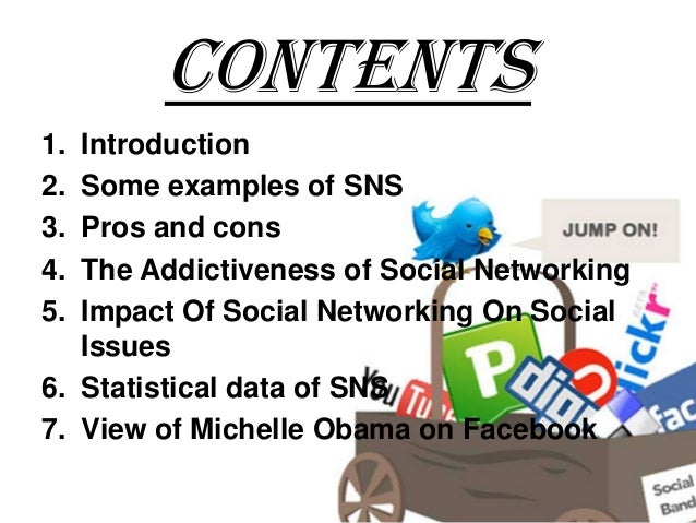 impact of social networking websites on How does social media affect teens the child mind institute examines the  impact technology has on self-esteem in adolescence and how parents can help.
