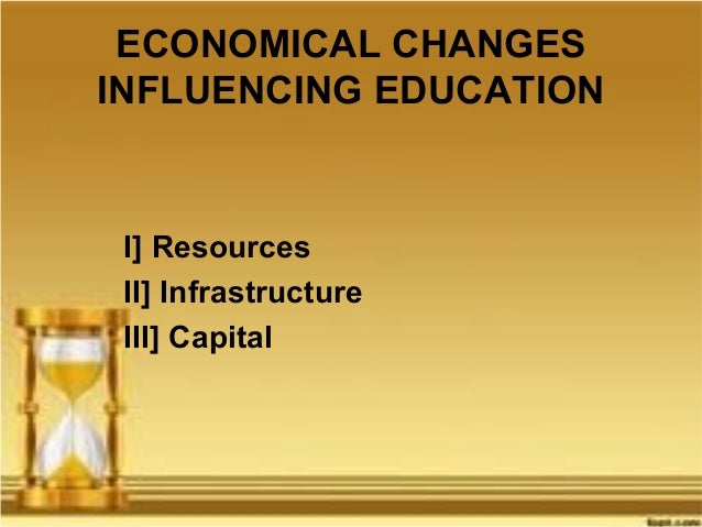 impact of social change on nursing education Learn more about the definition and history of social change and causes of social change how are various social changes set into environmental impact.