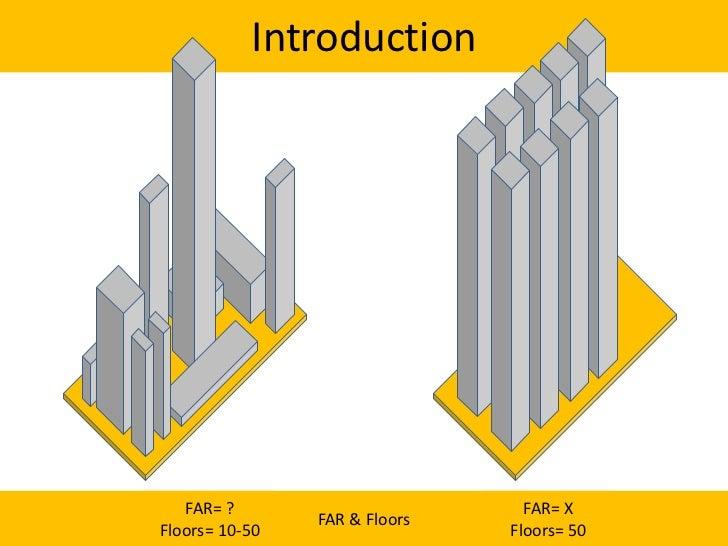 Impact of Tall Buildings on Urban Habitat - تأثير المباني العالية على البيئة الحضرية