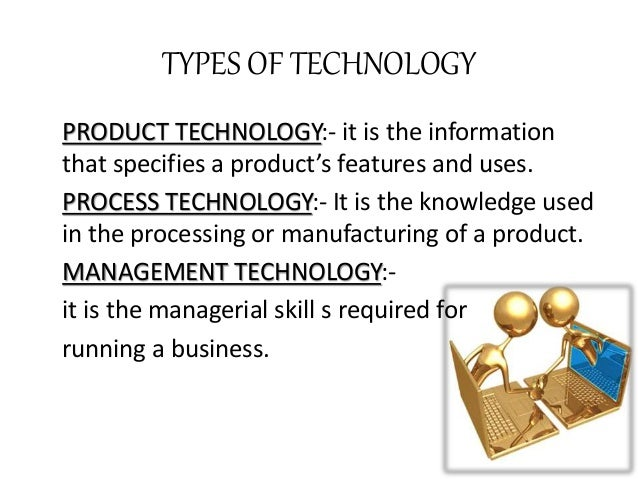 impact of information technology on business Welcome to the impact of technology on business website which supports the course msci 421, the strategic management of technology, offered by peter carr of the.