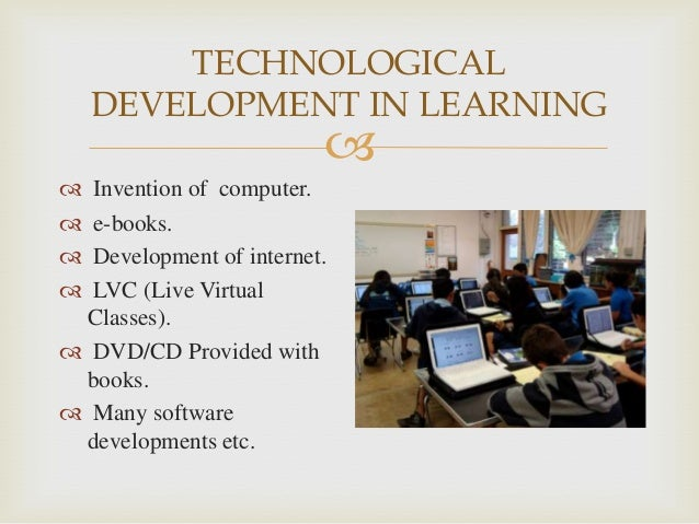 "the development of virtual technologies and and its impact on learning and work Learning & development will drive engagement, retention and productivity ""employee engagement is the one key metric that business leaders can influence quickly to improve business productivity ."