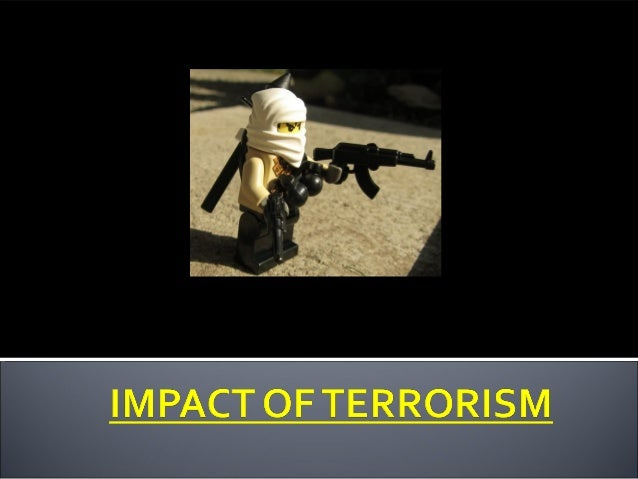 Terrorism is the unlawful use of force or violence againstpersons or property to intimidate or coerce a government,    the...