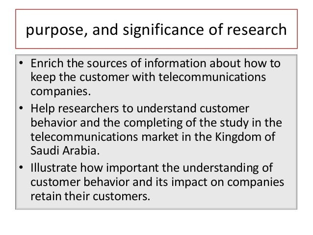 literature about customer satisfaction in mobile telecommunication in the philippines Of the research indicates those variable that can effect customer satisfaction in mobile telecom industry in other words, customer satisfaction can be influenced by customer service, pricing structure, sales promotion, coverage.