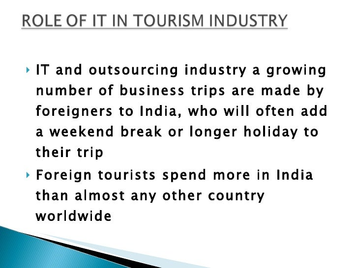 hospitality and tourism in lebanon tourism essay Data / research on tourism & hotels inc global forum on tourism statistics, food  & tourism experience, climate change & tourism, tourism satellite account,.