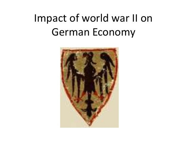 an analysis of the economy in world war i Economic effects of world war ii on canada history essay analysis on the economic effects of world war ii on the core of economy after the world war ii.