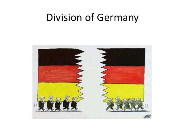 the consequences of the economic mismanagement of germany on the german war economy Transcript of social and economic effects of wwii on  social and economic effects of wwii on civilians in germany  german economy was switched to total war.