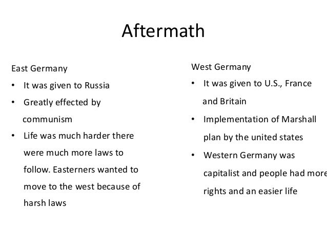 The socio cultural impact of world war i on the u s